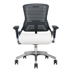 Office Master OM5 Ergonomic Office Chair