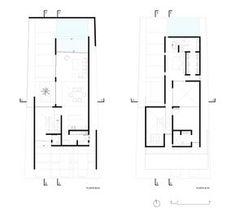 Garcias House / Warm Architects | ArchDaily