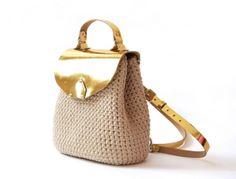 Crochet handbags, cute slippers, fashion accessories by Ajourini Fashion Bags, Fashion Accessories, Travel Fashion, Cute Slippers, Crochet Handbags, Crochet Bags, Casual Bags, Shoulder Handbags, Shoulder Bag