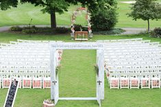 Coral & Gold Summer Wedding Photographer: JDHowell Photography
