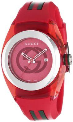 4182e11be5c Gucci SYNC L YA137303 Watch  Gucci  SYNC  L  YA137303  Watch Gucci