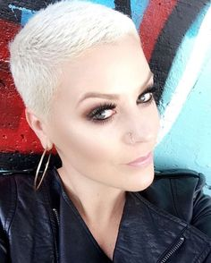 """622 Likes, 20 Comments - Katie Sanchez (@katiezimbalisalon) on Instagram: """"Something colorful is about to happen soon! Makeup by @beautybylena916"""""""