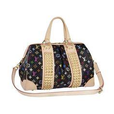 Louis Vuitton handbag Fashion 101 337e52bfacbf5