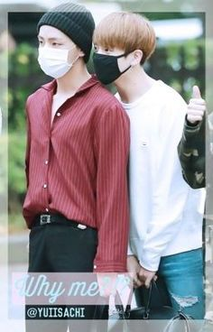 Jeon Jungkook and Kim Taehyung are step brothers. Taehyung tells Jungkook to do everything for him. Bts Jungkook, Kim Namjoon, Kim Taehyung, Jung Hoseok, Namjin, Taekook, I Love Bts, Love Is, Yoonmin