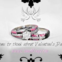 Camo Wedding Supplies | CamoRing.com - Camo Rings and Camo wedding supplies - Timeline ...