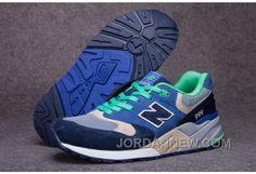 http://www.jordannew.com/new-balance-999-men-blue-authentic-211562.html NEW BALANCE 999 MEN BLUE AUTHENTIC 211562 Only $59.00 , Free Shipping!