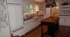 Pro #129199 | Twin Oaks Remodeling & Services Inc | Overland Park, KS 66283 Garage Builders, Shawnee Mission, Contractors License, Overland Park, Home Projects, Remodeling, Twin, Home Decor, Interior Design
