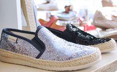 pressdays-ss16-antwerp-trends-fashion-summer-spring-popular-shoes-denim-food-hush-puppies-lovelifelovefashion-12