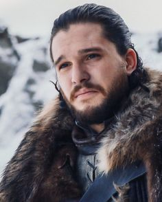 Winter is coming.❄ kitharington jonsnow aegontargaryen GameOfThrones got savemejonsnow winteriscoming winterfell winter myfavoriteactor mycelebritycrush ilovekitharington Jon Snow Book, Jon Snow Gif, Got Jon Snow, Jon Snow E Ygritte, Jon Snow E Daenerys, John Snow, Kit Harington, Jon Snow Death, Jon Snow Quotes