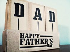 5-30-12_father6.jpg