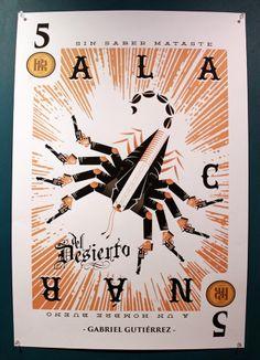 Rey de Reyes, Baraja Ilustrada