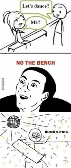 Old but gold - 9GAG