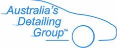 NSW Area Map - Australia's Detailing Group