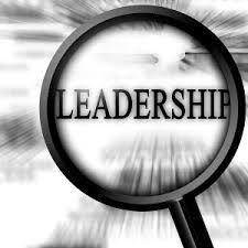 Leadership Focus and Dynamic Leaders