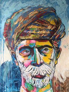 EL NIETO DE PANCHO: PASTORES Painting, Pastor, Paintings, Painting Art, Painted Canvas, Drawings