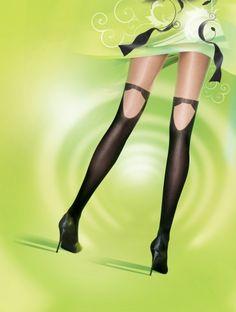 500f249e9d2aa 10 Best Women's Plus Size Fun Hosiery images | Sock, Socks, Hosiery