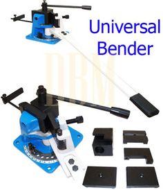 Universal Bender Bending Hot Cold Metal Flat Round Square Angle Steel Bender Generic http://www.amazon.com/dp/B0081TLV5A/ref=cm_sw_r_pi_dp_0mP7tb0J7PM1H