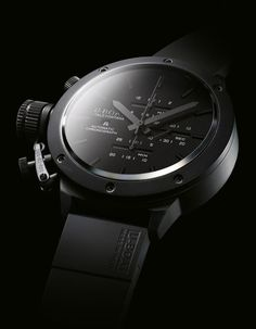 leManoosh Quality watches form around the wold at fantastic prices