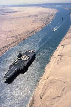 Khan el Khalili-Egypt   Canal de Suez                                                                                                                                                                                 Mais