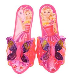 Barbie and the Secret Door Alexa Shoes by Just Play. Barbie and the Secret Door Alexa Shoes . Barbie Car, Barbie Doll Set, Play Barbie, My Little Pony Bedroom, Disney Princess Room, Ballerina Birthday Parties, 10 Birthday, Frozen Coloring Pages, Princess Party Decorations