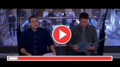 Visit this site http://www.fullfreefilms.com/ for more information on watch 22 Jump Street online free. This website provides online users to watch 22 jump street online free. If there are children on the house and you want to spend some family time watching movies together, you may search for the movie online as it is the action comedy film starring Jonah Hill and Channing Tatum.