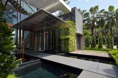 No. 2 by Robert Greg Shand Architects (8)