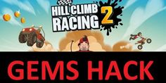hill climb racing unlimited coins hill climb hack version hill climb racing hack mod hill climb racing hack pc hill climb racing 2 mod apk revdl hill climb racing hack android no root Gta 4 Game, 2 Unlimited, Hill Climb Racing, App Hack, Game Resources, Gaming Tips, Game Update, Free Gems, Hack Tool