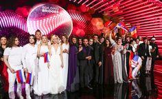 concours eurovision ukraine