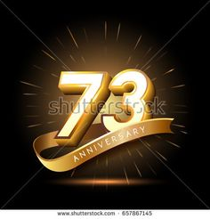 #background; #number; #braides; #ribbon; #vector; #award; #golden; #awesome; #age; #design; #western; #illustration; #symbol; #decorative; #beautiful  #pattern; #golden; #triumph; #medallion; #achievement; #anniversary; #sign; #success; #jubilee; #luxury; #celebration; #decor; #2017 #insignia; #illustration; #ornamental; #certificate; #shiny; #wedding; #glint; #birthday; #business; #honor #3d #silver #gold #infographic #trend #campaign #2017 #2018 #wedding #name #popular