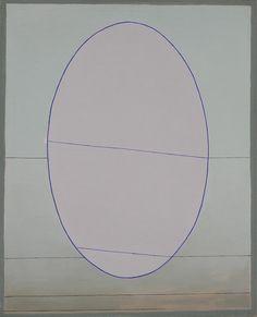 Stanisław FIJAŁKOWSKI ,7 września 83 , olej, płótno, 100 x 81 cm