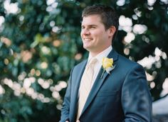 http://www.codymphotography.com/blog/2013/12/13/married-stephen-brittany