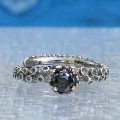 117 Best Rings images in 2018 | Fashion jewelry, Bracelets