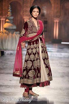 delhi couture week 2012 (6).jpg (540×810)