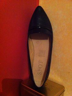Spot México ropa y zapatos hecho en México