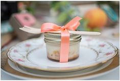 A Wedding Planners Top 10 Favourite Wedding Favours (Edible Edition) · Shannon Valente Weddings