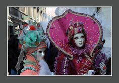 Instantané du Carnaval 2009 01