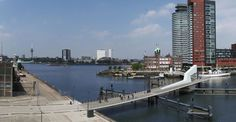 Panorama dak #fenixdocks #fenixlofts #fenixloods