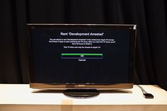 Apple's Rumored Television Should Be Called iPanel, Analyst Says | Gadget Lab | Wired.com http://www.wired.com/gadgetlab/2012/04/ipanel-apple-rumor/