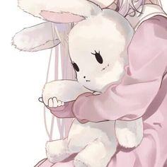 Anime Girl Pink, Kawaii Anime Girl, Loli Kawaii, Kawaii Art, Art Anime, Anime Art Girl, Manga Girl, Japon Illustration, Gothic Anime
