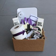 Gift 2 - Moving Day Gift Basket Corporate Gifts for Clients – Branded Gifts Themed Gift Baskets, Gourmet Gift Baskets, Gourmet Gifts, Raffle Baskets, Customized Gifts, Personalized Gifts, Real Estate Gifts, Company Gifts, Realtor Gifts