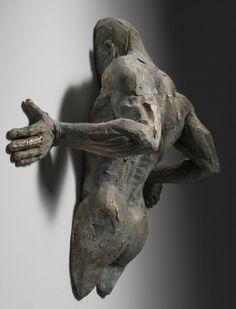 esculturas modernas - Pesquisa Google