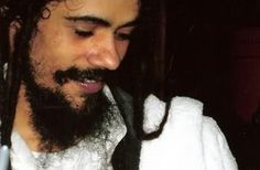 through my eyes + mind Marley Brothers, Marley Family, Rasta Man, Damian Marley, Reggae Artists, Nesta Marley, I Found You, Baby Daddy, Attractive Men