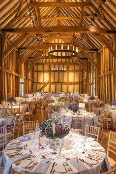 Micklefield Hall Hertfordshire Eastern Style Focused Wedding Venue Directory Coco Venues