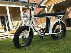 59 best e bikes images on pinterest in 2018 motorcycles vehicles