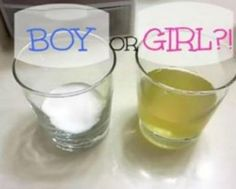 SEE-IF-YOU-ARE-EXPECTING-A-BOY-OR-A-GIRL-WITH-THIS-SIMPLE-BAKING-SODA-GENDER-TEST