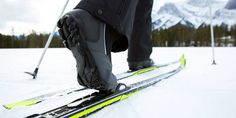 What Are the Important Factors to Consider Before Buying Cheap XC Skis?