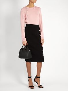 http://www.matchesfashion.com/intl/products/Altuzarra-Gladys-knit-skirt-1073132