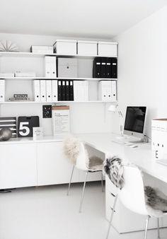 New minimalista estilo nórdico   delikatissen   bloglovin '
