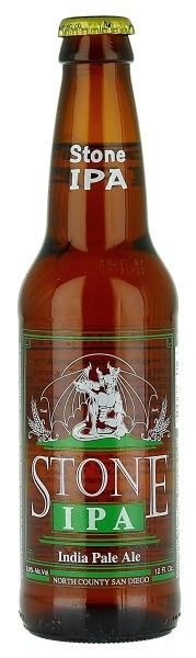 Stone Brewing Co IPA | Stone Brewing Co