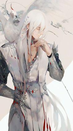 40 Amazing Anime Drawings And Manga Faces - Bored Art Chica Anime Manga, Manga Boy, Fantasy Characters, Anime Characters, Couple Poses Drawing, Couple Poses Reference, Image Clipart, Handsome Anime, Anime Kunst